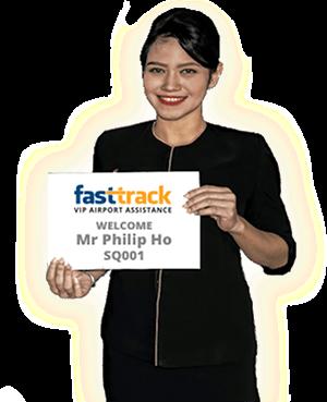 Sydney VIP Meet